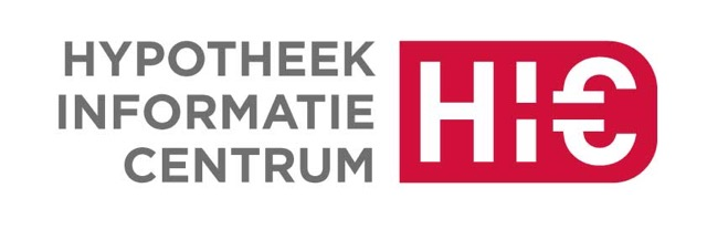 Hyptheek Informatie Centrum
