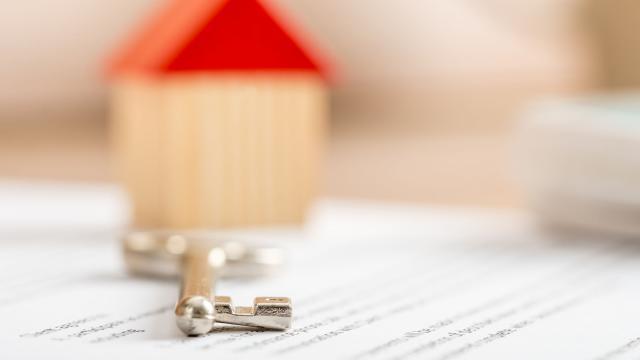 'Huizenbezitter laat geld liggen bij afsluiten nieuwe hypotheek'